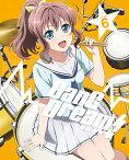 BanG Dream! Vol.6【Blu-ray】 [ ISSEN ]