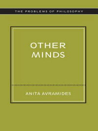 Other_Minds