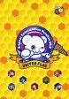 おれパラ Original Entertainment Paradise 2015 UNITED FLAG [ (V.A.) ]
