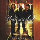 Unification 2 Melody from Minori Chihara-nostalgia-