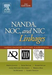 Nanda��_Noc��_and_Nic_Linkages��