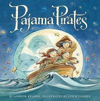 Pajama_Pirates