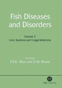 Fish_Diseases_and_Disorders��_V