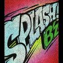 SPLASH! [ B'z ]