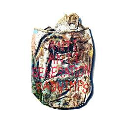 ANTI ANTI GENERATION (初回限定盤 CD+DVD) [ <strong>RADWIMPS</strong> ]