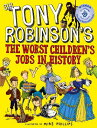 The Worst Children's Jobs in History WORST CHILDRENS JOBS IN HIST U [ ...