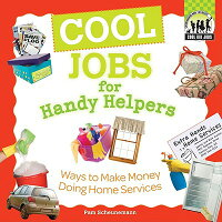 Cool_Jobs_for_Handy_Helpers��_W