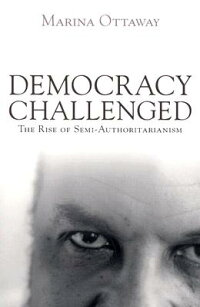 Democracy_Challenged��_The_Rise