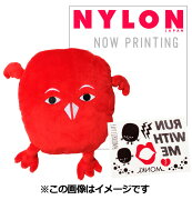 NYLON JAPAN PREMIUM BOX VOL.18��The Monkis �ߥ˥��å�����Kimomo Mini��