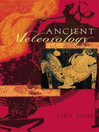 Ancient_Meteorology