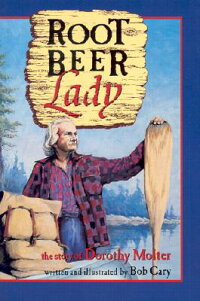 Root_Beer_Lady��_The_Story_of_D