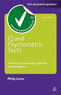 IQ_and_Psychometric_Tests��_Ass