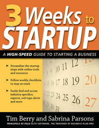 3_Weeks_to_Startup��_A_High-Spe