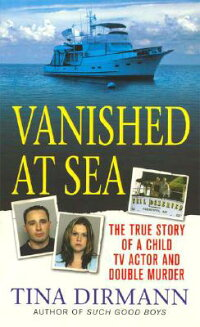 Vanished_at_Sea��_The_True_Stor