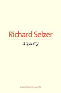 Diary[RichardSelzer]