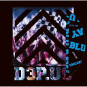 D3P.UC(通常盤)【Blu-ray】 [ ユニコーン ]