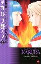 新・カルラ舞う!(6)新装版 変幻退魔夜行 (ボニータコミックスα) [ 永久保貴一 ]