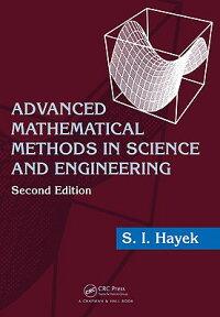 Advanced_Mathematical_Methods