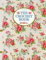 キャス・キッドソンの世界 crochet!