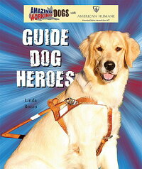 Guide_Dog_Heroes