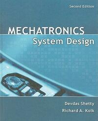 Mechatronics_System_Design