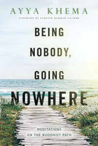 Being_Nobody��_Going_Nowhere��_M