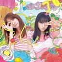 サステナブル (初回限定盤 CD+DVD Type-B) [ AKB48 ]