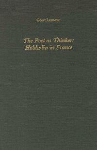 Poet_as_Thinker��_Hoelderlin_in