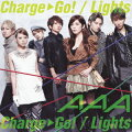 Charge & Go!/ Lights