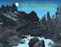 The_High_Sierra_of_California��