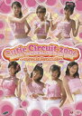 Cutie Circuit 2006 Final in YOMIURILAND EAST LIVE 〜9月10日は℃-uteの日〜 [ ℃-ute ]
