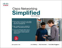 Cisco_Networking_Simplified
