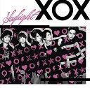 Skylight [ XOX ]