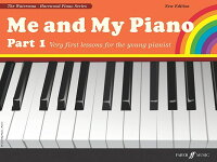 Me_and_My_Piano��_Part_1