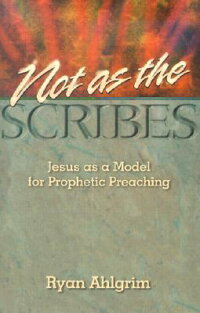 Not_as_the_Scribes��_Jesus_as_a