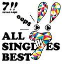 ALL SINGLES BEST 7