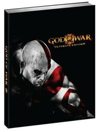 God_of_War_III_Ultimate_Editio