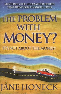 The_Problem_with_Money��_It��s_N