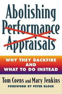 Abolishing_Performance_Apprais