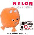 NYLON JAPAN PREMIUM BOX VOL.18��The Monkis �ߥ˥��å�����Mocki Mini��