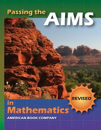 Passing_the_AIMS_in_Mathematic
