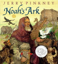 Noah��s_Ark