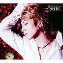 『2012』(TypeB CD+DVD) [ Acid Black Cherry ]