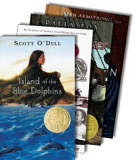 Newbery_Medal_and_Honor_Awards