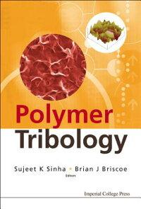Polymer_Tribology