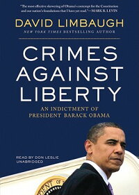 Crimes_Against_Liberty��_An_Ind
