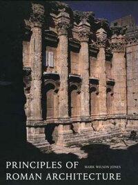 Principles_of_Roman_Architectu
