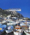 virtual trip ITALY カプリ島 CAPRI【Blu-ray】