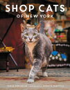 SHOP CATS OF NEW YORK(H)