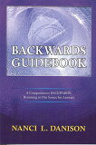 【】Backwards Guidebook: A Companion to BACKWARDS: Returning to Our Source for Answers [ Nan